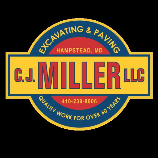 C.J. Miller LLC